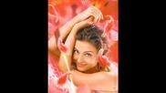 Aishwarya Rai Или Angelina Jolie . Двете най-големи красавици
