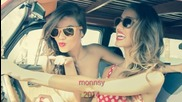 Страхотно лятно звучене! | Sean Finn feat. Tinka - Summer Days