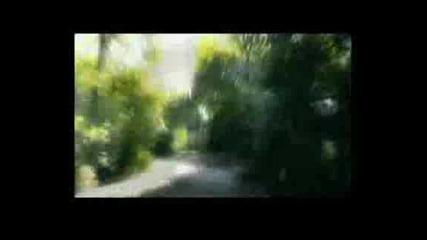 (Превод) Zante Dilemma - Xristina (Занте Дилема - Христина)