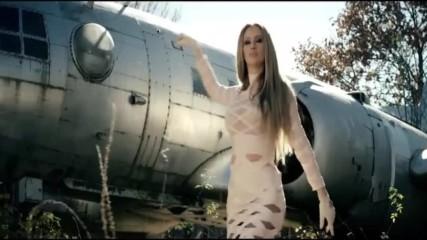 Таня Боева - Лутам се /remix/