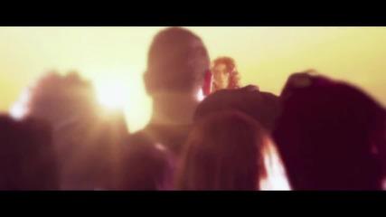 Michael Mind Project feat. Bobby Anthony & Rosette - Rio de Janeiro ( Официално Видео )