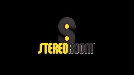Stereo Room Presents- Комплименти-мaking Тhe Video-mpeg-4