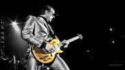 Joe Bonamassa - No Love On The Street