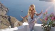 Андреа ft. Costi - Никой друг / Официално 720p видео