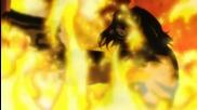 [ С Бг Суб ] Darker Than Black - Епизод 04 Високо Качество