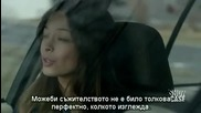 Красавицата и Звярът - Сезон 2 Еп.20, Bg. sub, Beauty and the beast