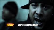 Southside Po (feat. Maino) - B.q.e New 2010 * High Quality *