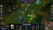 Go4lol #144: Alien Invaders vs.we Love Pandas