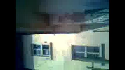 Видео0047