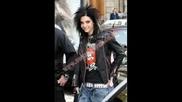 Bill Kaulitz, I Wanna Be Bad!