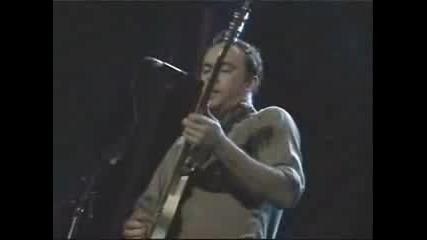 Dave Matthews - Some Devil (live)
