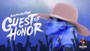 Lady Gaga подарява покани за Super Bowl 2017 на феновете си