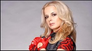 Hit 2011 ! Соня Немска - Тази Нощ ! H Q