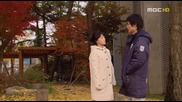 [бг субс] Taereung National Village - епизод 6 - 2/2