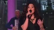 Amra Halebic - Kada bi me pitali