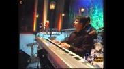Глория - Дива нощ (новогодишен концерт - Ндк)