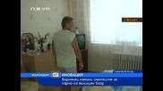 Варненец - Гений намали сметките за парно в пъти