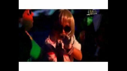 Яница & Вали ft Асо - Ухание на любов Ремикс (reggaeton)