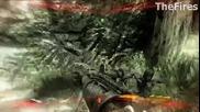Aliens vs Predators /hd/