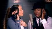 Mariah Carey ft. Ne Yo - Angels Cry (превод)
