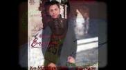 Ervin 2010 Alb (1) Cumingan Man Takargan Man