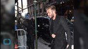 Brooklyn Beckham Steals David Beckham's Clothes