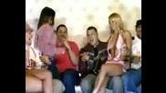 Chambonea - Nicky Jam