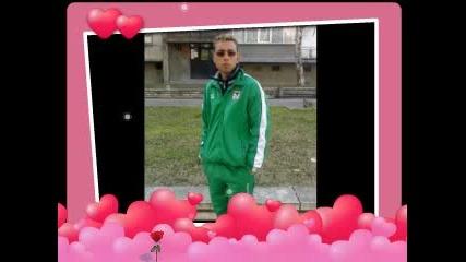 Nasko_mentata_2008