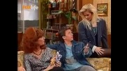 Married With Children S03e06 - Her Cups Runneth Over