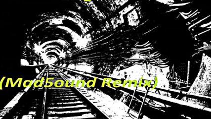 Gaga - Limitless Mad5ound Remix