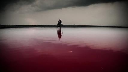 Grafa - Nikoi - Official Video Hd