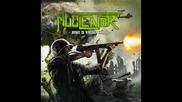 Nucleator - Treblinka ( Home Is Where War Is-2012)