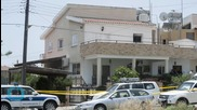 Sources Say Cyprus Foiled Fertilizer Bomb Plot After Basement Raid