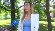 """""""Патарински LIVE"""": Страхуват ли се младите от ДПС да поемат отговорност и да покажат резултати?"""