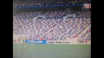 Qk gol na FIFA 08 10