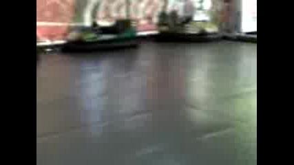 28 - 07 - 07 1643на блъскащите колички - варна