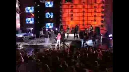 [ Bg Prevod ] Hannah Montana - Super Girl (official Full Music Video)