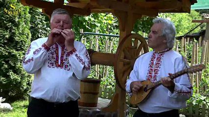 Йордан Борисов - Ръченица