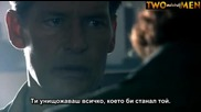 Dexter С01 Е03 + Субтитри Част (1/2)