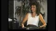 Деян И Бойко Неделчеви,  С.кацарова,  П.венцеславов - интервю - 3част - 1999