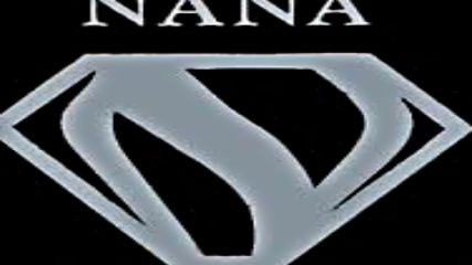 Nana - Thats the Way life Goes