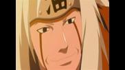 Naruto Shippuuden - 90