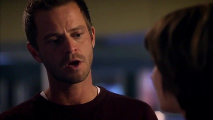 Csi Ny 8x12 Brooklyn til I Die - Sneak Peek
