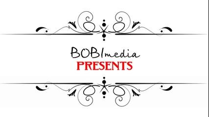 Bobimedia стартира!