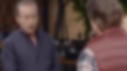 Трите лица на Ана - eпизод 56 Бг аудио