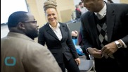 Rachel Dolezal Describes Struggles Of Life As A Black Woman In 2014 Interview