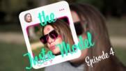 The Insta-Model: Направете перфектната снимка