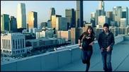 Esmee Denters feat. Justin Timberlake - Love Dealer