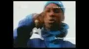 2pac,  Big L,  Big Pun & The Notorious B.i.g. - Rap Phenomenon (choo Mix).mp4