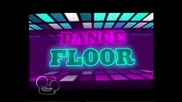 Bella Thorne And Zendaya - This Is My Dance Floor